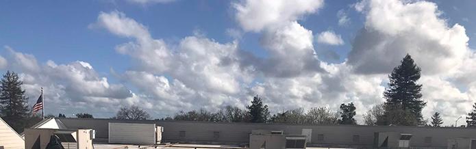 Ressac News April 2019 Hvacr Maintenances Round 2