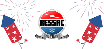 July RESSAC News Updated_2019