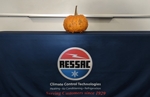 RESSAC News November 2019