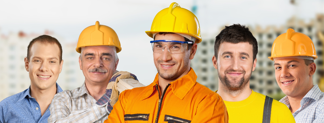 RESSAC Climate Control is a multi-trade commercial contractor meeting your property maintenance needs.