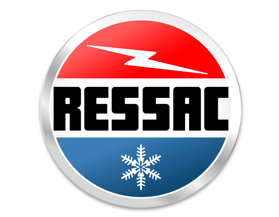 Commercial HVAC & Refrigeration San Joaquin Valley CA
