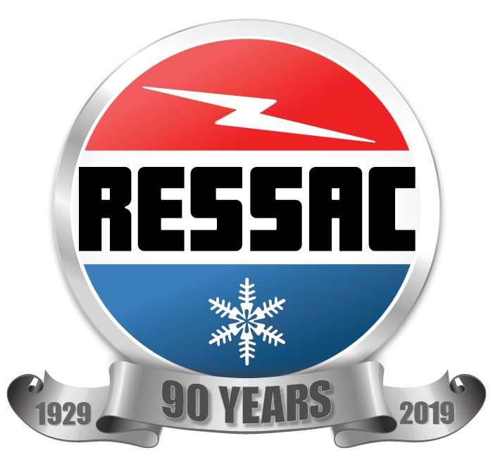 Over 85 Years Of Commercial Climate Control Management